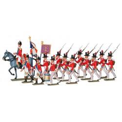 La Légion Nautique