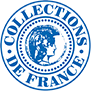 Collections de France
